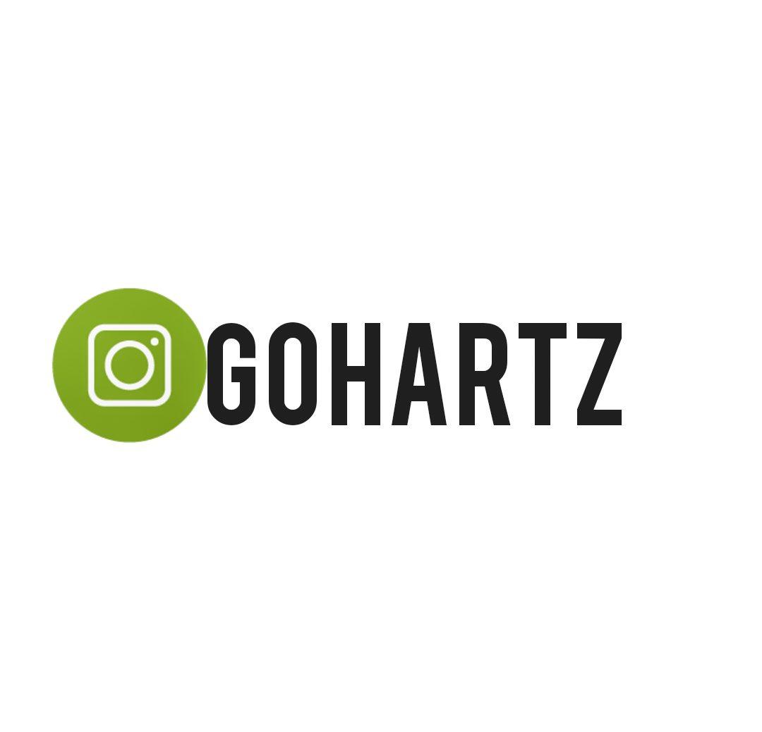GOHARTZ